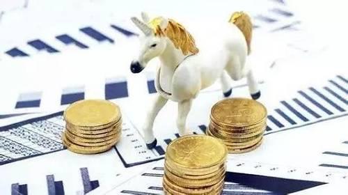 银保监会发布新规,剑指上市公司股票质押流动性风险