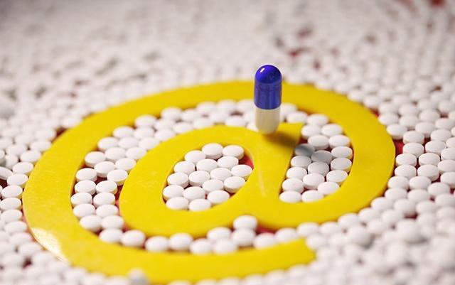 医药等三行业获机构集体看好 六股有望爆发