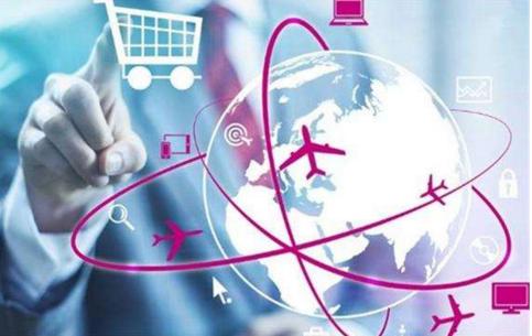 跨境电商迎政策利好 试验区大幅扩容(受益股)