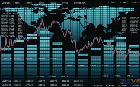 什么是股票交易印花税