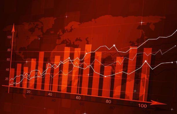 华安创业板50B净值下跌5.40% 请保持关注