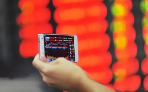 近期股票连续上涨 中科电气撇清多个炒作热点