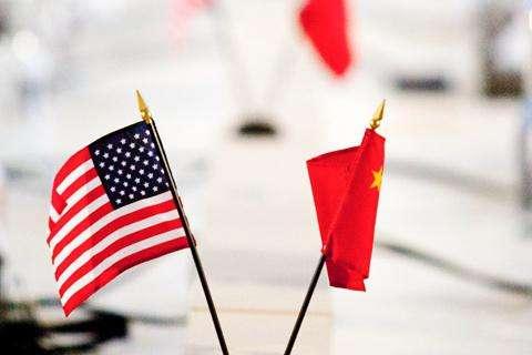 全球股市行情 美国对华加征关税听证会的全部套路