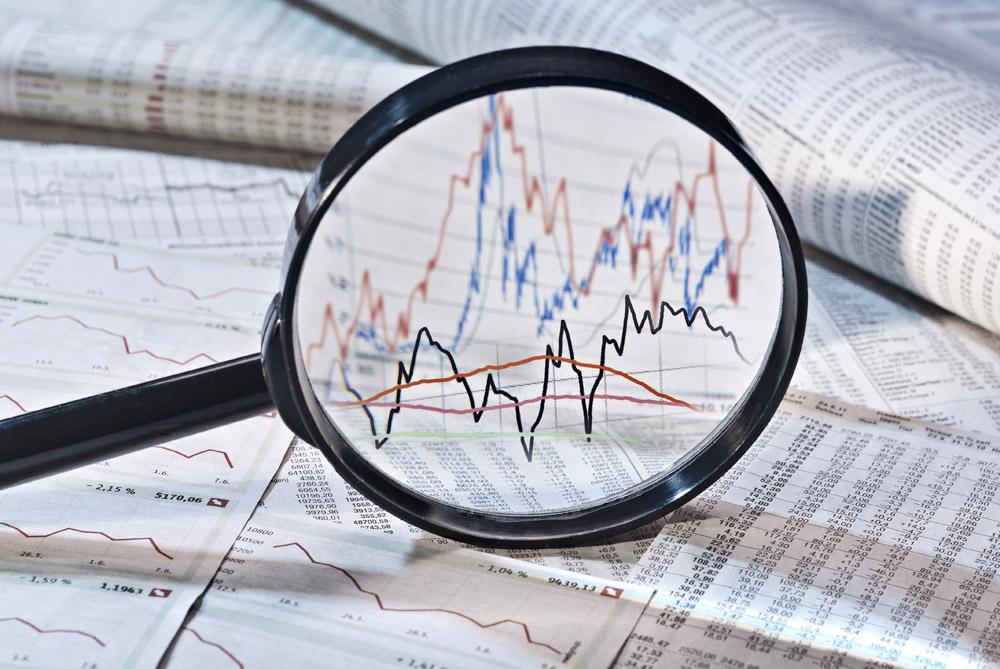 创业板股票|如何开通创业板 攻略!