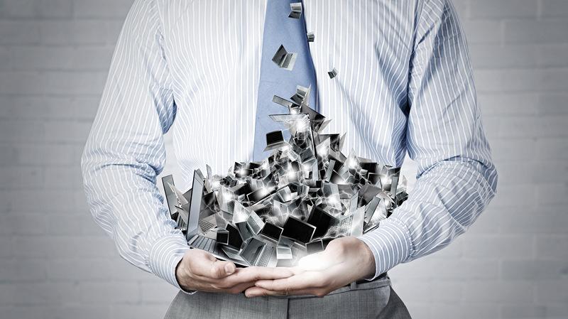 私募资产配置类基金申请条件及法律法规