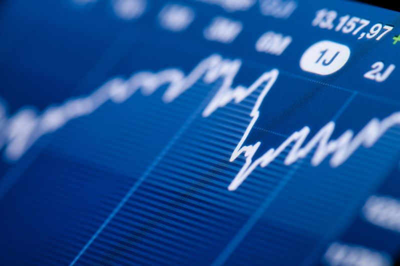 明日股市预测|反弹仍将延续,选股为重!
