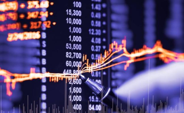股票分析|11月9日热点分析及个股公告掘金