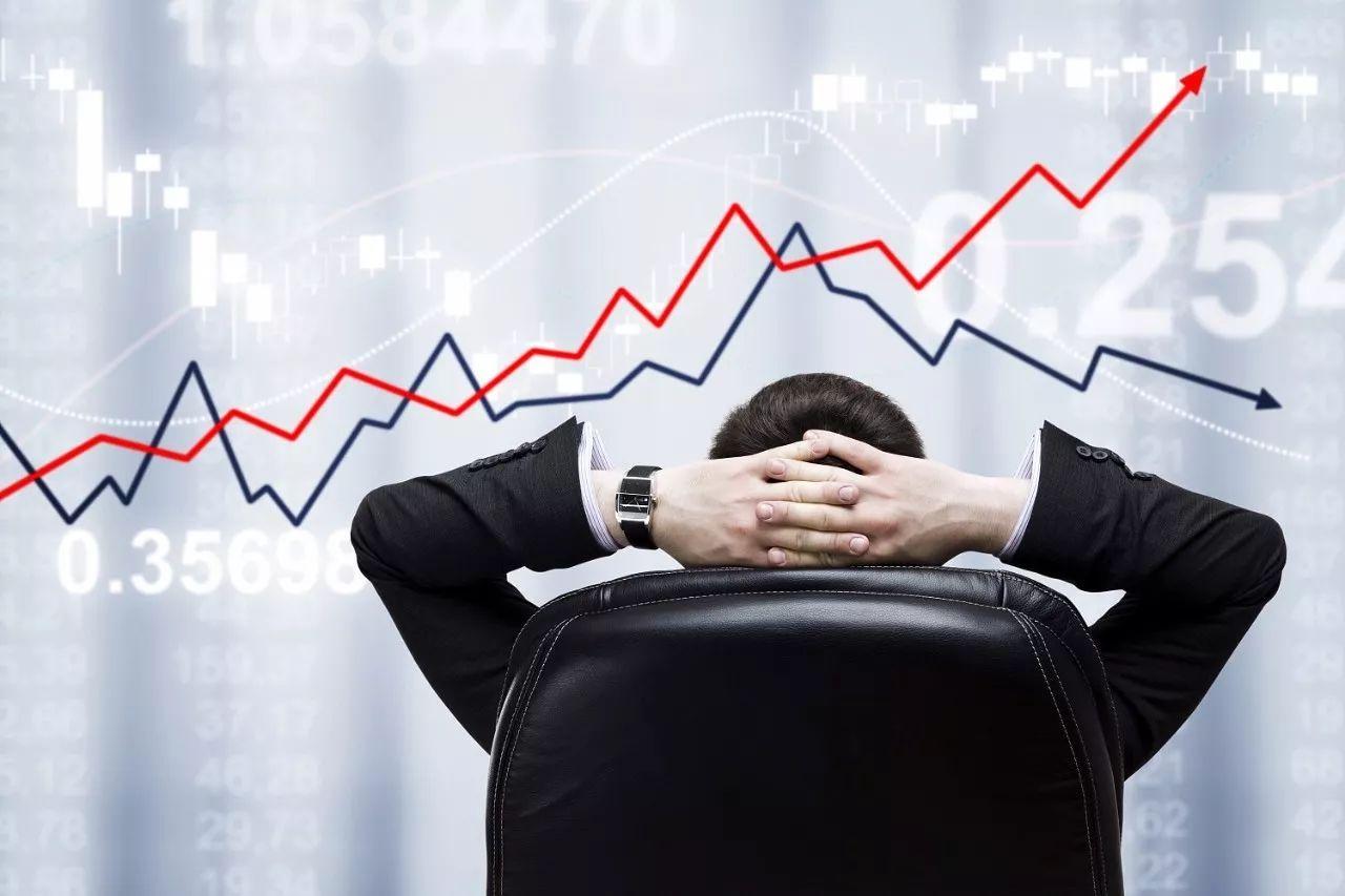 明日股市看点|增量资金加政策催化,行情持续可期!