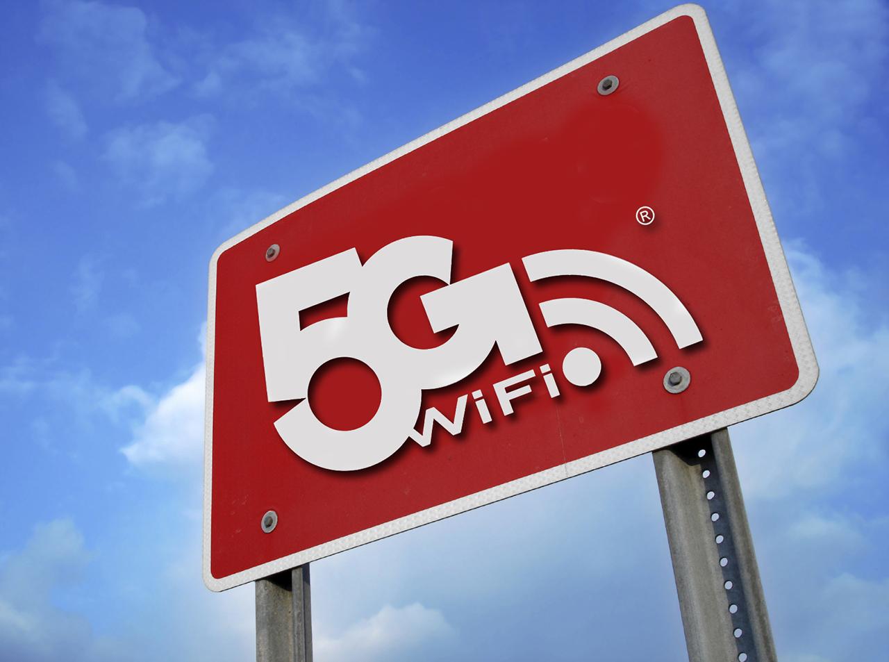 5G+中报预增一览,7股业绩预增100%以上
