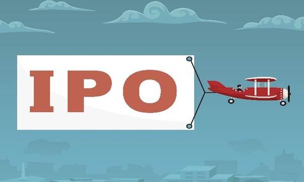 上半年首发上会IPO批文双降