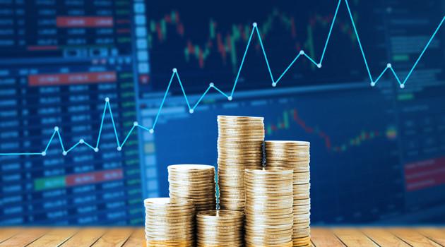 爱玛科技IPO一波三折:负债率走高产品屡登质检黑榜