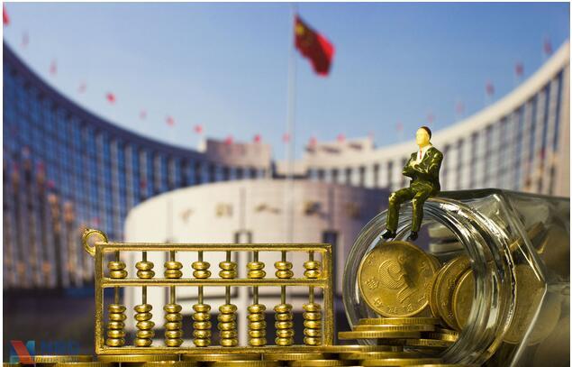 国常会已定调!财政政策要更加积极 货币政策要松紧适度