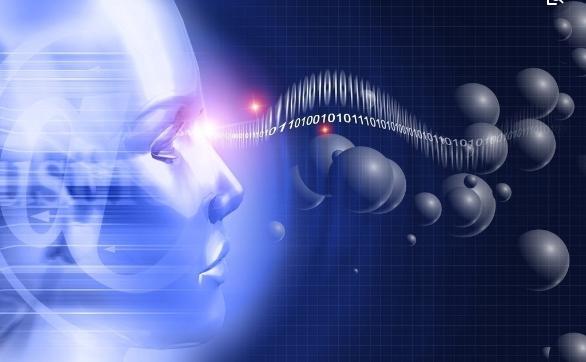 世界机器人大会将开幕 布局机器人概念