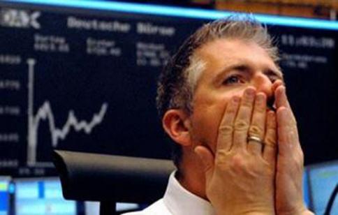 股票深度|A股救市回忆录