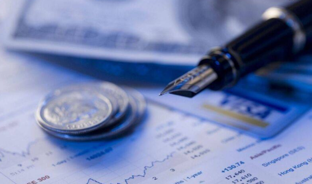 股票卖出技巧总结,每一个小散都应该学会的方法