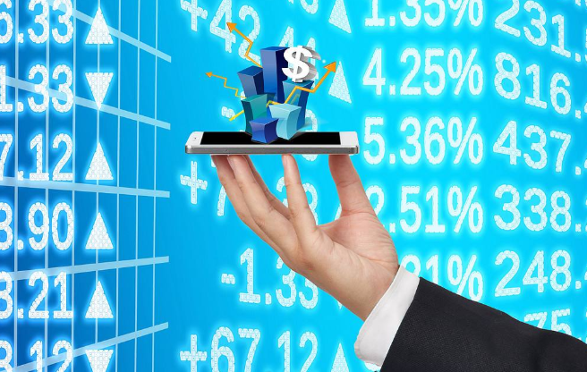 股票中均线都有哪几条?