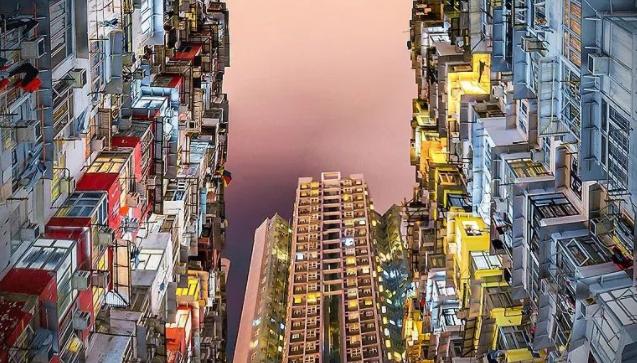 北京二手房跌宕变奏曲:房价到底是涨了还是降了?