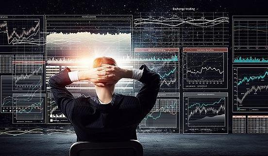 区块链技术|企业该怎么使用区块链技术?