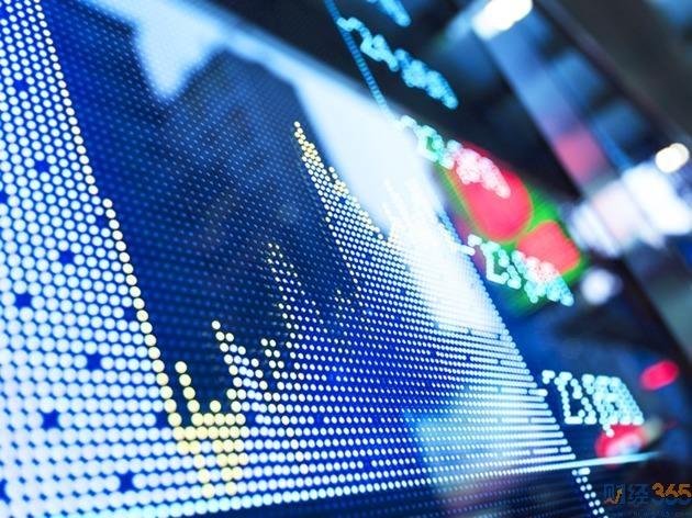 股票网站大全-全球最受关注的证券资讯网站一览!