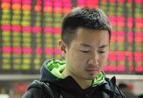 常用股票专业术语有哪些?新手不得不看的股票术语