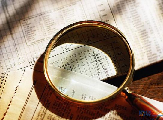 怎样分析股票基本面
