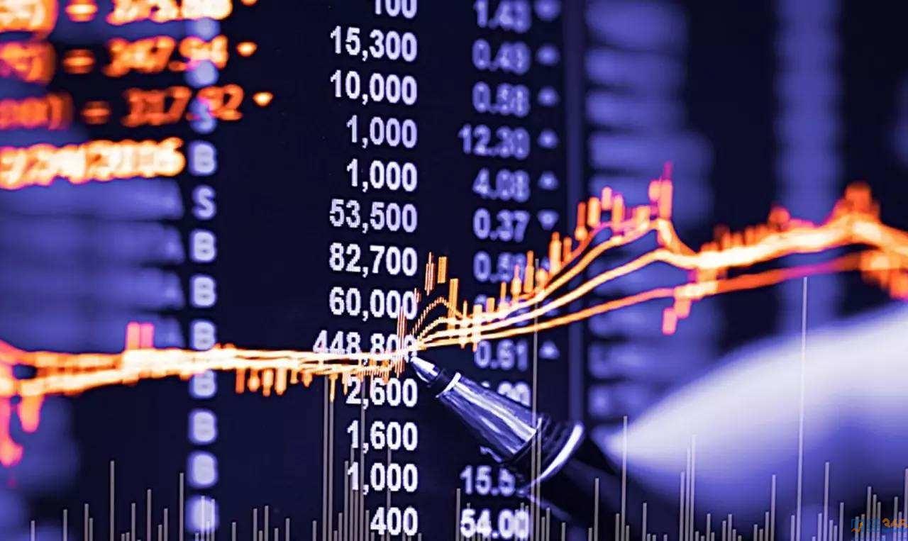 002017东信和平股价分析 最新行情投资指南!