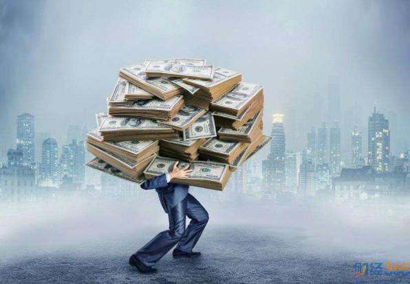 股票投资分析报告-提升投资回报的6种方法揭秘 重点知识!