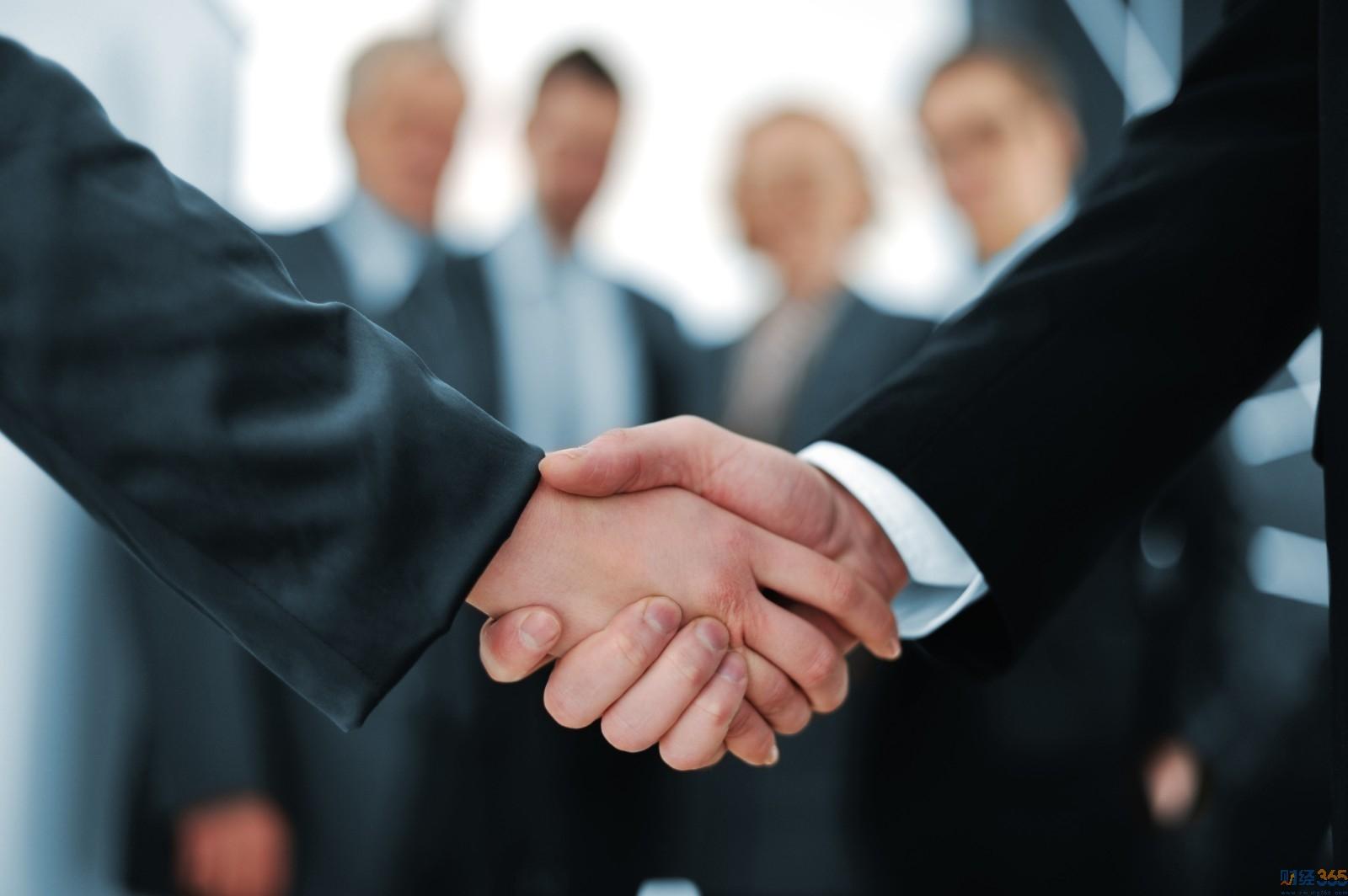 炒股培训大全-建立基于目标的投资策略 才会获得成功!